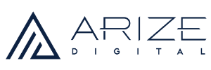Arize Digital - Long Island Marketing Websites, SEO & Web Design Services